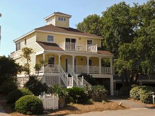 Pelican Bay 49 - Isle of Palms vacation rentals