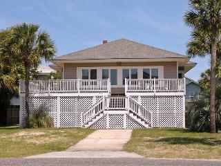 Ocean Boulevard 511 - Isle of Palms vacation rentals