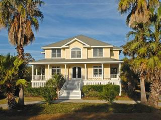 Ocean Point 68 - Isle of Palms vacation rentals