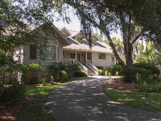Surfsong 1 - Kiawah Island vacation rentals