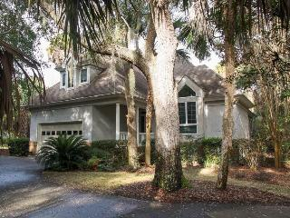 Surfscoter 123 - Charleston Area vacation rentals