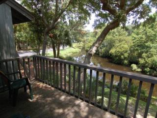 Fairway Oaks 1339 - Kiawah Island vacation rentals