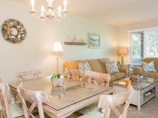 Fairway Oaks 1363 - Kiawah Island vacation rentals