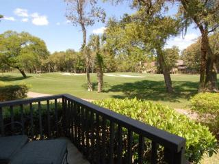 Fairway Oaks 1378 - Kiawah Island vacation rentals