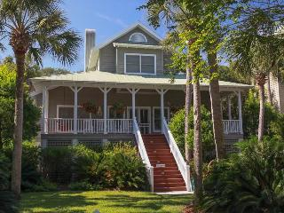 Atlantic Beach 19 - Charleston Area vacation rentals