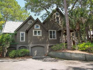 Marsh Cottage 26 - Kiawah Island vacation rentals