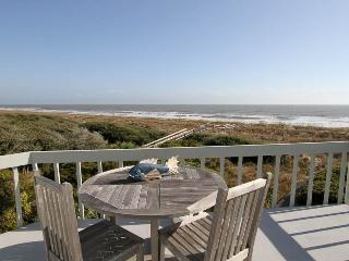 Surfsong 26 - Kiawah Island vacation rentals