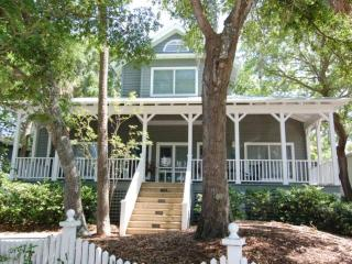 Atlantic Beach 27 - Kiawah Island vacation rentals