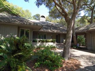 Palm Warbler 321 - Kiawah Island vacation rentals