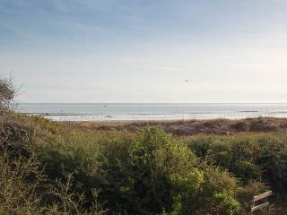 Seascape 3550 - Kiawah Island vacation rentals