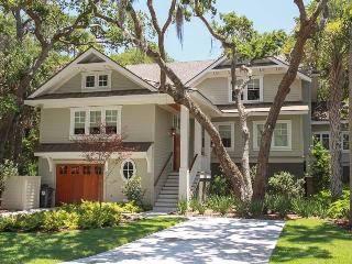 Amaranth Road 417 - Isle of Palms vacation rentals