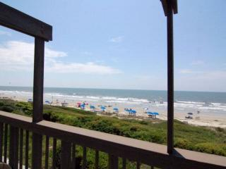 Mariner's Watch 4203 - Isle of Palms vacation rentals