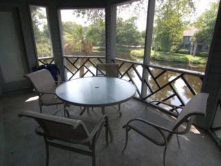 Turtle Cove 4848 - Kiawah Island vacation rentals
