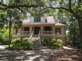 Goldenrod Court 51 - Kiawah Island vacation rentals
