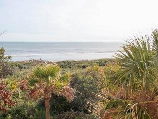Windswept 5109 - Isle of Palms vacation rentals