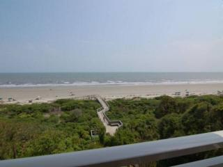 Windswept 5125 - Isle of Palms vacation rentals