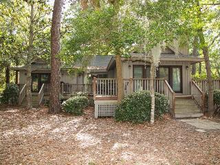 Surfwatch 65 - Kiawah Island vacation rentals