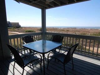 Pelican Watch 1377 - Charleston Area vacation rentals
