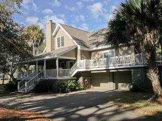 Seabrook Island Road 2736 - Isle of Palms vacation rentals