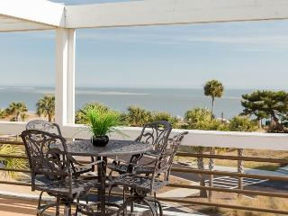 Atrium Villas 2928 - Isle of Palms vacation rentals