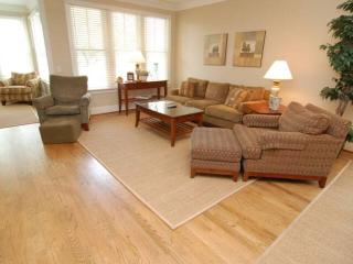Fairway One 3034 - Isle of Palms vacation rentals
