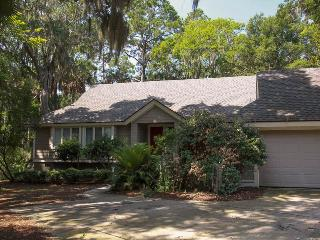 Blue Heron Court 3161 - Seabrook Island vacation rentals
