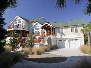 Beachcomber Run 3609 - Isle of Palms vacation rentals