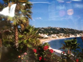 Panoramic  Ocean Laguna Beach  Custom Beach House - Laguna Beach vacation rentals