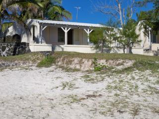 Palmar beach - Palmar vacation rentals