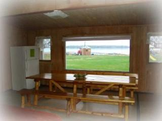 Cabin 11 - Hines vacation rentals