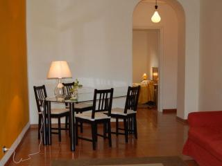 SAN salvario Bed & breakfast - Turin vacation rentals