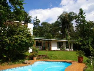 Owl Cottage - Limpopo vacation rentals