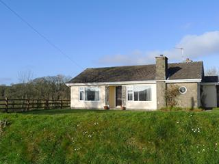 Pet Friendly Holiday Cottage - Greenplains, Cosheston - Pembrokeshire vacation rentals