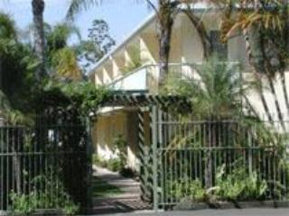 Bayshores Holiday Apartments - Hervey Bay vacation rentals