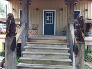 Country Get away - Steelville vacation rentals