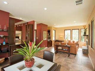 Wine country cottage - Philo vacation rentals
