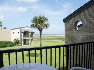On the Beach at Sunchase Beachfront - South Padre Island vacation rentals