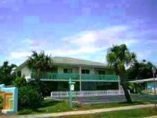 Marion Lane Suites Unit #1 - Cocoa Beach vacation rentals