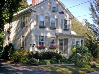 Nichols Guest Rooms - Seekonk vacation rentals