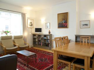 Lindsay House, South Kensington, SW7. - London vacation rentals