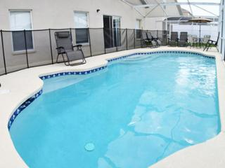 Sweet Hampton Lakes #1 - Davenport vacation rentals
