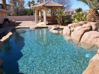 The Scottsdale - Las Vegas vacation rentals