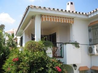 Villa La Madrugada I - Elviria vacation rentals