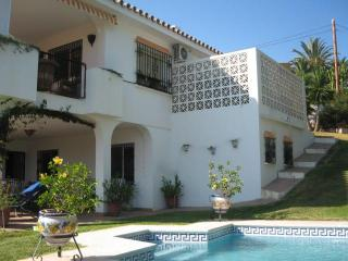 Villa La Madrugada II - Elviria vacation rentals