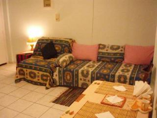 Central Athens Oasis - Athens vacation rentals