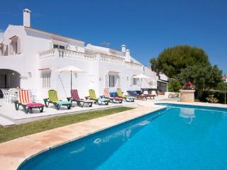 VILLA SAVANNA - Cala'n Blanes vacation rentals