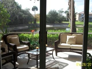 Moody River Estates SWFL - North Fort Myers vacation rentals