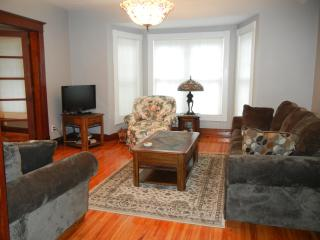 Nashua Lake House - Alta Vista vacation rentals