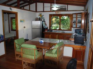 Zancudo Beach House - Playa Zancudo vacation rentals