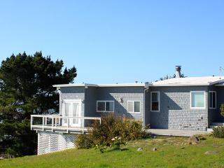 65 Pine Rd - Stinson Beach vacation rentals
